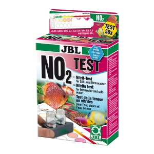 jbl-no2-test-set-1131-p