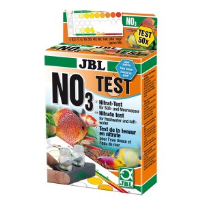jbl-no3-test-set-1133-p